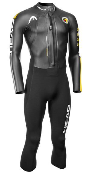 Head ÖTILLÖ Swimrun Aero Suit Men
